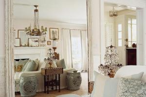 Sure Fit Slipcovers Decorating Mirrors