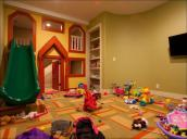Suscapea Playroom Ideas Young Boys