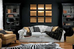 Sweet Paint Colors Living Room Design Ideas Home