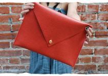 Sweet Purse Bag Diys Epheriell Designs