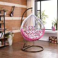 Swing Bedroom Home Design