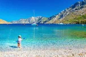 Swiss Alps Villas Vacation Rentals Luxury Retreats