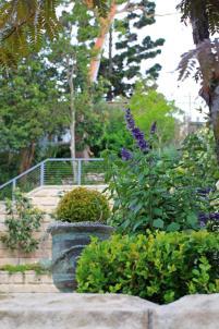 Sydney Splendour Traditional Gem Completehome