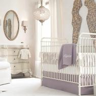 Teal Baby Room Ideas Nursery Decorating Furniture Decor