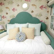 Teen Room Ideasteen Ideas Small Rooms Loversiq
