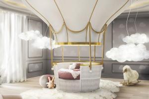 Three Amazing Beds Children Make Adults Jealous