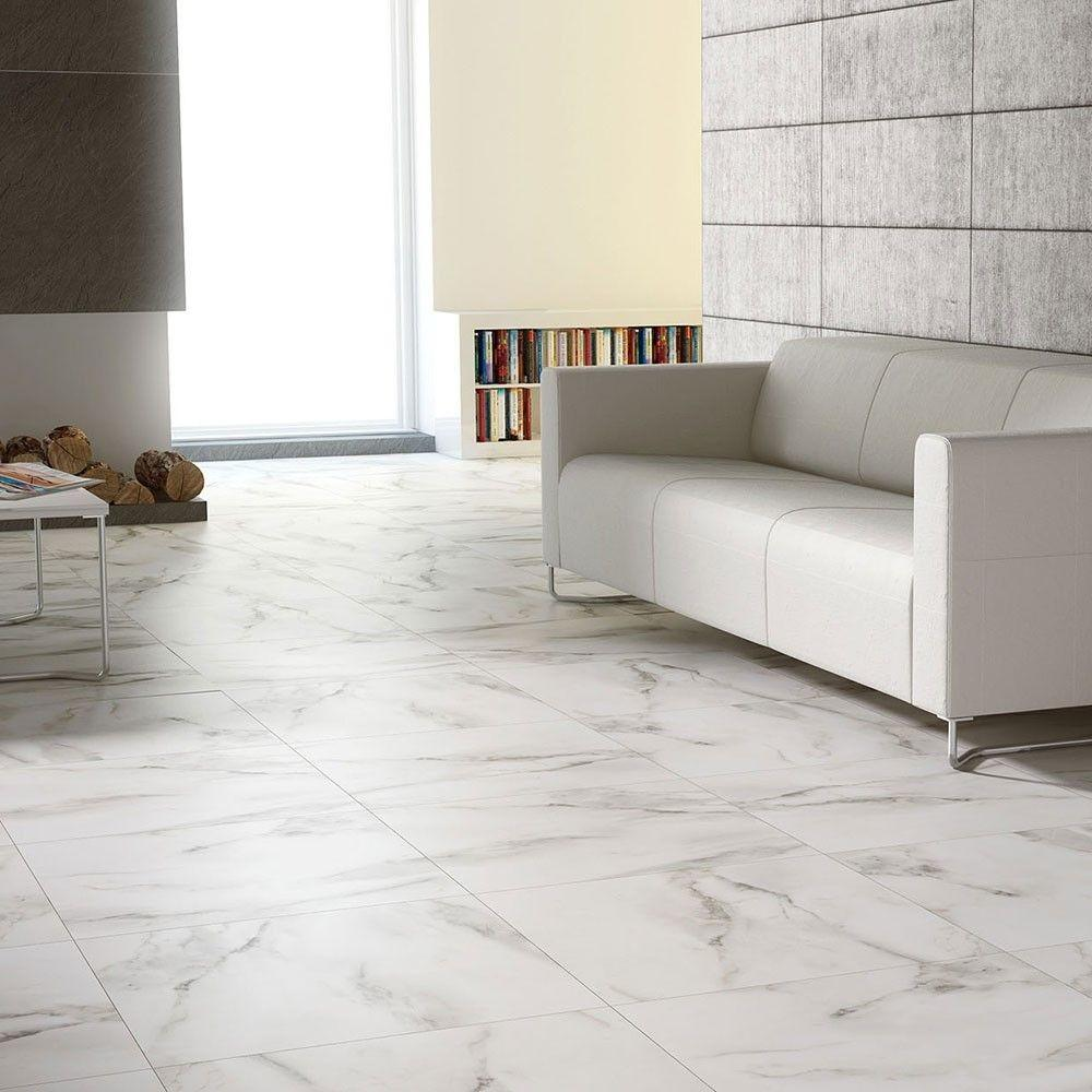 mind blowing large floor tiles that