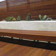 Timber Deck Builders Decorative Concrete Melbourne Vic