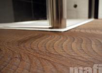 Timber Floors Beech Fresco Duna White Oil Mafi