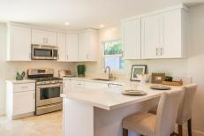 Timeless Kitchen Design Ideas Inspirational Stylish Yet