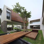 Tiny Courtyard Ideas Designs Homes Kerala Beautiful