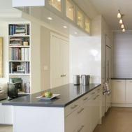 Tiny Kitchen Design Small Ideas White