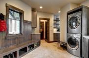 Top 100 Laundry Room Design Ideas Fresh