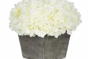 Top Best Artificial Wedding Centerpieces Bouquets