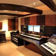 Top Best Studio Monitor Speakers Djs Edmdroid