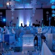 Top Christmas Party Themes Merry Happy New