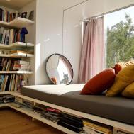 Top Cozy Reading Nooks Inspire Design