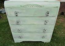 Top Diy Shabby Chic Furniture Doodlecraft