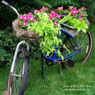 Top Low Budget Upcycled Diy Garden Planters Beesdiy