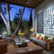 Top Outdoor Rooms