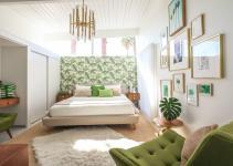 Top Summer Interior Design Trends Decorilla
