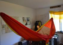 Top Ten Places World Set Your Hammock