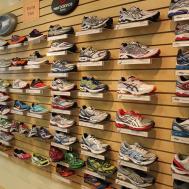 Top Tips Buying Running Shoes Yasmine Say Medium
