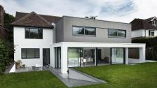 Top Tips Creating Successful House Extension