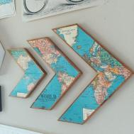 Top Wall Art Ideas Make Your Room Look Cooler