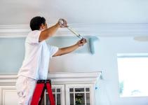 Top Ways Paint Like Pro Diy