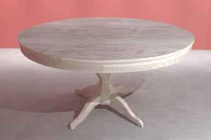 Top White Wash Wood Furniture Whitewash