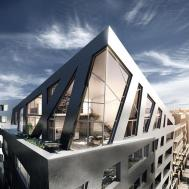 Tpa Libeskind Penthouse Ext Hires Gro Bfbd62