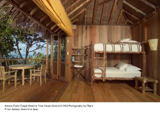 Tree House Exterior Interior Designs Design Toobe8 Open