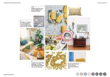 Trend Bible Home Interior Trends 2019 Ebook Mode
