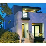 Trend Decoration Architect House Sale Wonderful Small