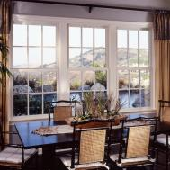 Tropical Dining Room Ideas 2018