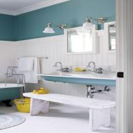 Try These Brilliant Kids Bathroom Ideas Midcityeast