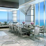Turnberry Ocean Club Villazzo Realty