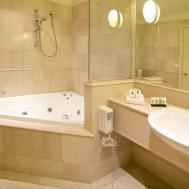 Ultimate Guide Bathroom Corner Bath Ideas Your