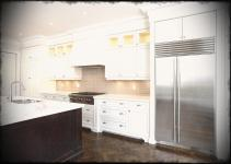 Ultra Modern Kitchen Designs Tecnocucina Mid