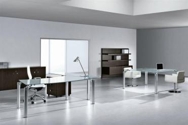 Ultra Modern Offices Office Furniture Home