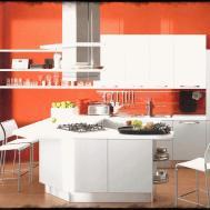 Under Cabinet Lighting Kitchen Design Tips Diy