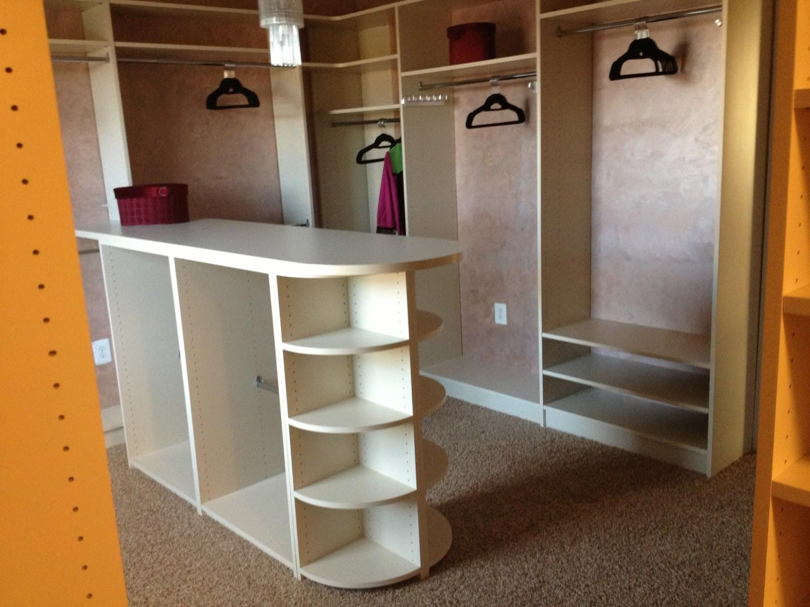 Awesome Under Stairs Storage Space Ideas That Will Make Your Life So Much Easier Photos Decoratorist