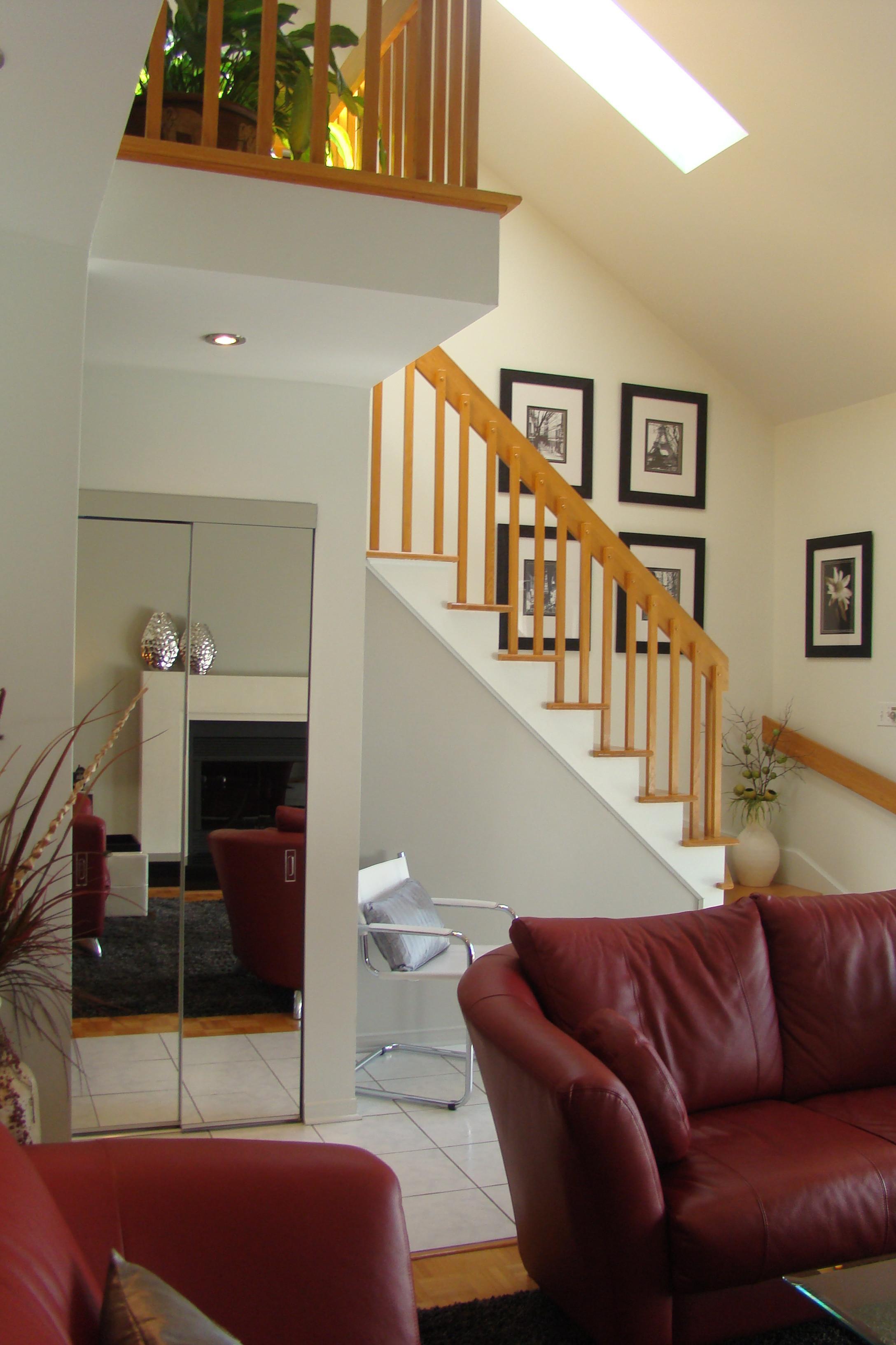 Under Stair Storage Ideas Home Decor Stairs - Decoratorist ...