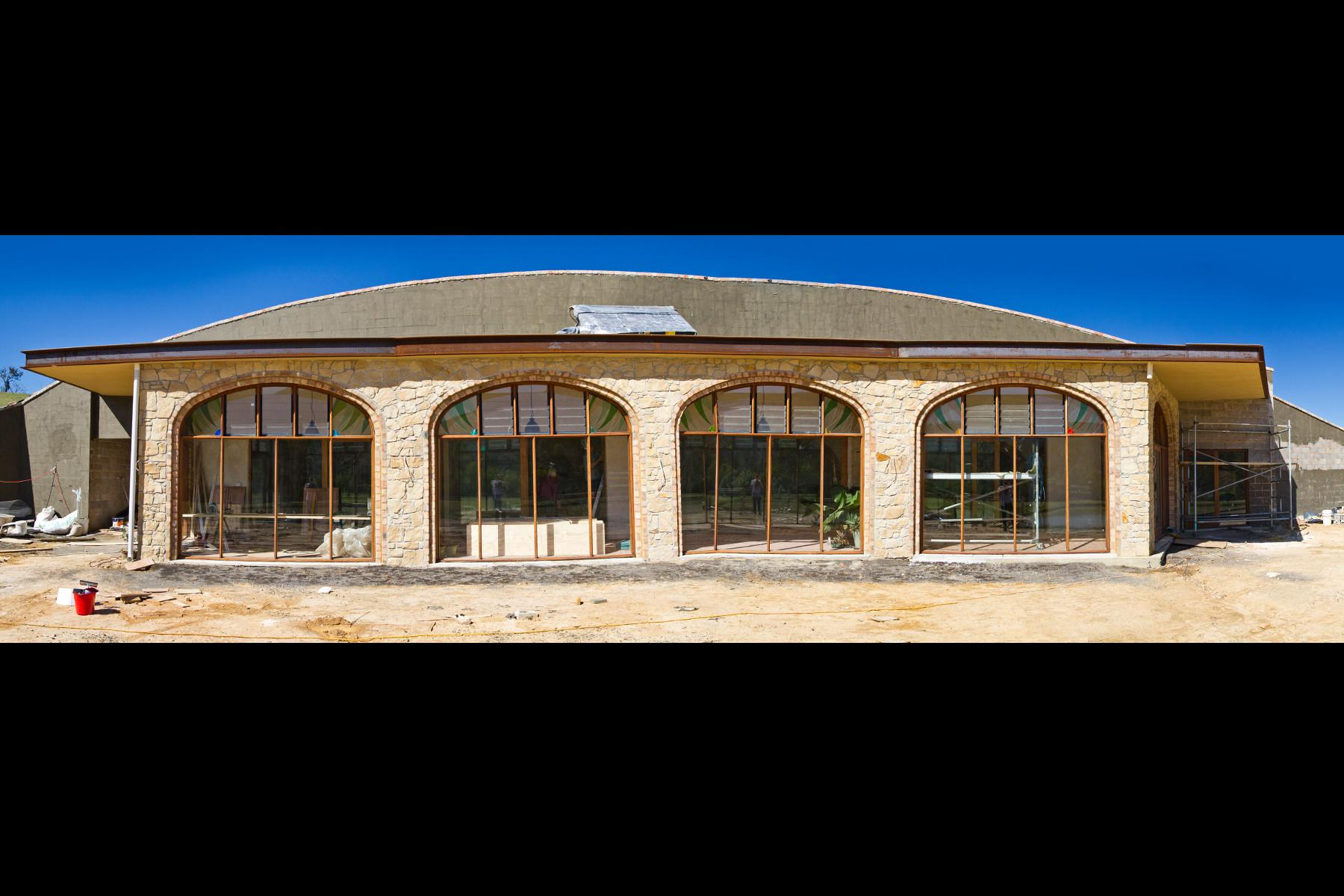 Underground House Plans Australia Baldwin Decoratorist 36247