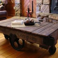 Unique Coffee Tables Cheap Table Design Ideas