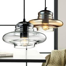 Unique Diy Crystal Chandelier Ceiling Fixture Glass