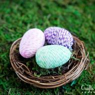 Unique Easter Egg Decorating Ideas Reader Digest