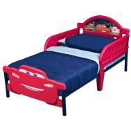 Unique Toddler Beds Boys Decorate House
