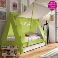 Unique Toddler Beds Boys Kids Furniture Ideas